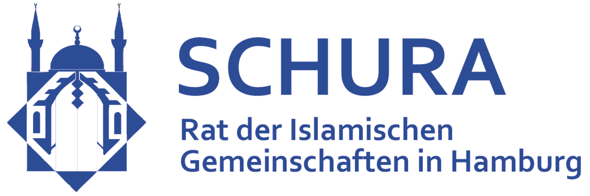 schurahamburg logo